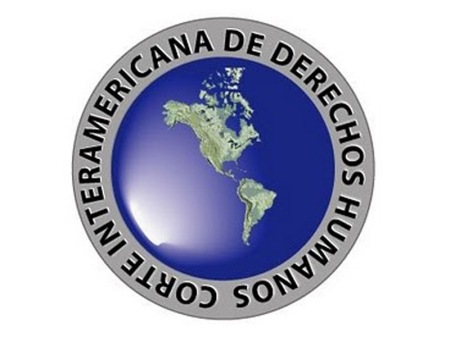 corte_interamericana